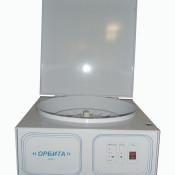 centrifuga-laboratornaja-universalnaja-clu-1